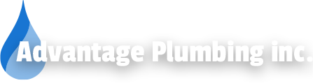 Advantage Plumbing, Inc.